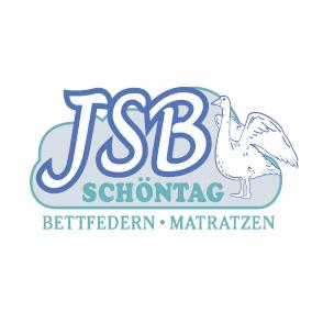 Jsb Schöntag